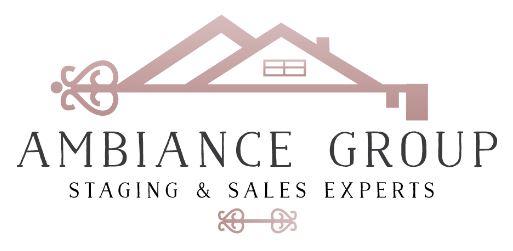A - Group Logo